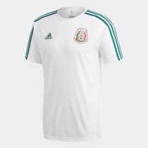 Uniformes Jerseys Selecciones Selección Mexicana con los mejores ... 420b0461d54e0