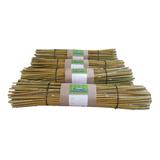 Bambú Estacas, Cañas, Soportes 50 Varas, Jardinería, Popotes