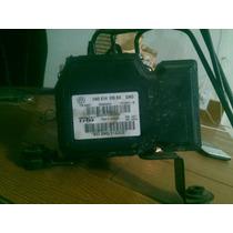 Modulo Abs Vw Tiguan 5n0 614 109 Bk