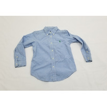 Niños Camisas de Vestir Manga Larga con los mejores precios del ... f1abc73f5cf7e