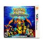 Pokemon Super Mystery Dungeon Nuevo - Nintendo 2ds & 3ds