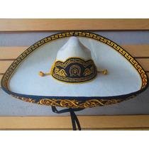 Busca botin para mariachi y escaramuza con los mejores precios del ... 86473ec0bd2