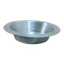 Molde Aluminio Pay Horno Cocina Panaderia Pasteleria Pa7123