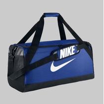 7c5e59a19d21b Busca bungee-top duffel bag con los mejores precios del Mexico en la ...