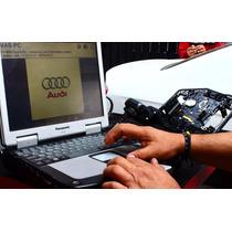 Reparacion De Caja Dsg Audi, Seat, Polo De 7 Velocidades 0am