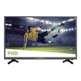 Tv Hisense Full Hd 40  40eu3000
