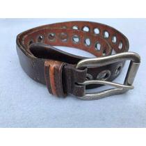 nueva llegada 15c30 e0014 Busca Cinturones con estoperoles con los mejores precios del ...