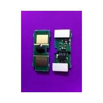 Chip Para Hp 2550 2840 1500 2500 Q3960 C9700 Toner $46.00