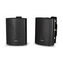 Altavoz Bafle Bocina Audio Profesional Prisma42t Fonestar