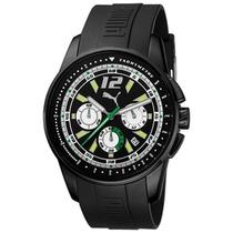 c5e17b535 Reloj de Pulsera Hombre Puma con los mejores precios del Mexico en ...