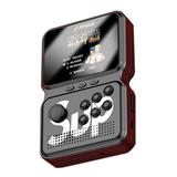 Gamebox Sup 900 Juegos Retro Mini Consola Portatil Maquinita