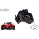 Broche Clip Seguro Sujetador De Consola Central Descansabrazos Mazda Cx5 2016 Original