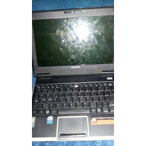 Lap Top Toshiba Mini Nb100