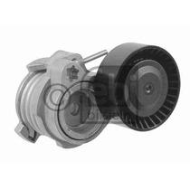 Polea Tensora Completa Alternador Bmw Serie X X5is 4.8 04/06