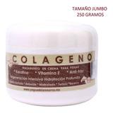 Colageno Yeguada La Reserva 100% Original