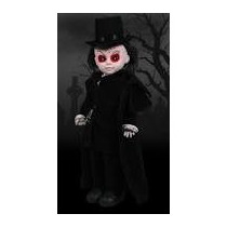 + Living Dead Dolls En Venta + Jack The Ripper