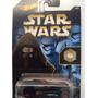 Star Wars Hot Wheels No. 8 - The Force Awakens