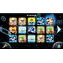 Chip Virtual Wiiu Culiacan!!todas Las Versiones 5.5.2