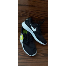 Busca tenis nike kaishi ns hombre correr running crossfit
