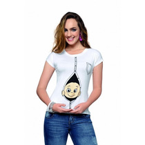 Blusas Para Embarazada Varios Modelos Con Envio Gratis