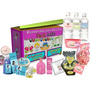 Kit Imprimible Bautizo, Kit Baby Shower, Kit Comunion, Todos