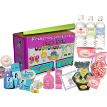 Kit Imprimible Bautizo, Kit Baby Shower, Kit Comunion, Todos