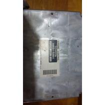 Computadora Toyota Rav 4 Modelo 89661-42b01