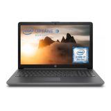 Laptop Hp 15 Core I7-8550 Hdd 1tb Ram 4gb + 16gb Optane