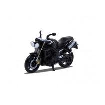 Usb 16 Gb Moto Triumph Street Triple Tecnoideas