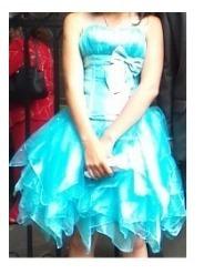 Vestido Para Graduacion Primaria En Venta En Ecatepec De