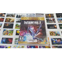 Infamous 2  Seminuevo 3 Ps3 En Igamers