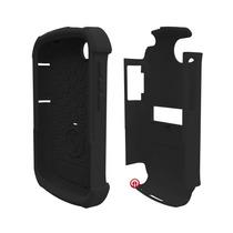 Trident Aegis Funda Protector Blackberry Q10 Negro Remate