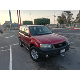 Ford Escape 3.0 Xlt Tela Deportivo At 2005
