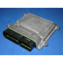 Computadora Avenger-sebring 07-10, 2.4 Lt, P/n. 05150518aa