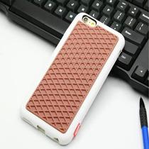 Original Funda Barata Vans Waffle Iphone 6plus + Regalo Case