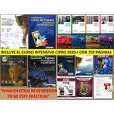Guía Conamat 5ta Ed. Unam, Ipn, Y Uam Y Mas Examen 2020-21