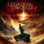 St / Legado De Una Tragedia Ii 2 / Disco Cd + Dvd