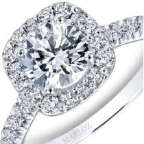 1aa5780e21b6 Busca anillos montblanc con los mejores precios del Mexico en la web ...