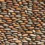 Fachaleta Modelo Piedra De Mar Marca Perdura Stone
