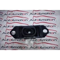 Soporte Para Motor Nissan Aprio Transmision Superior 07-10