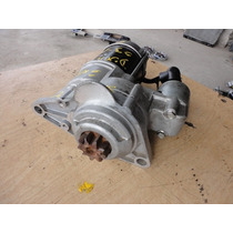 Chevrolet Silverado Sierra 03-06 Motor 6.6 Duramax Arrancado