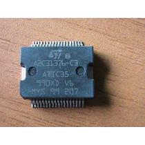 Atic35