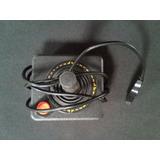 Control Para Atari 2600