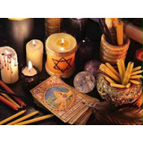 Lectura D Tarot Amarre Amor Aleja Brujeria Consigue Trabajo