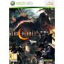 Lost Planet 2 Nuevo Xbox 360