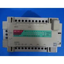 Plc Square D Micro 1 8003 Cp32