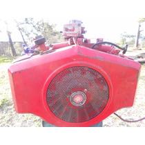 Bobina Motor Briggs & Stratton Twin 18 Hp