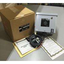 Ahorrador De Electricidad Luz Energia Netseai, Envío Gratis