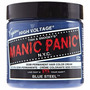 Manic Panic Tinte Semi Permanente Fantasia Azul Metalico