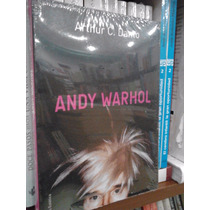 Andy Warhol Ícono De América Arthur C. Danto Envío Gratis